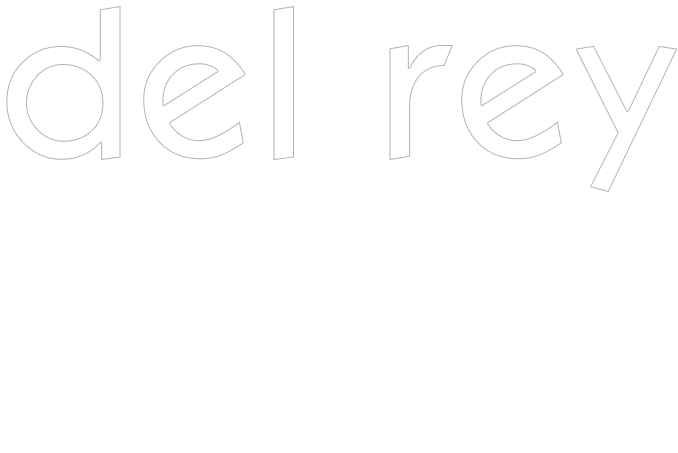 New Del Rey record The Backbone of Night out November 7 2017